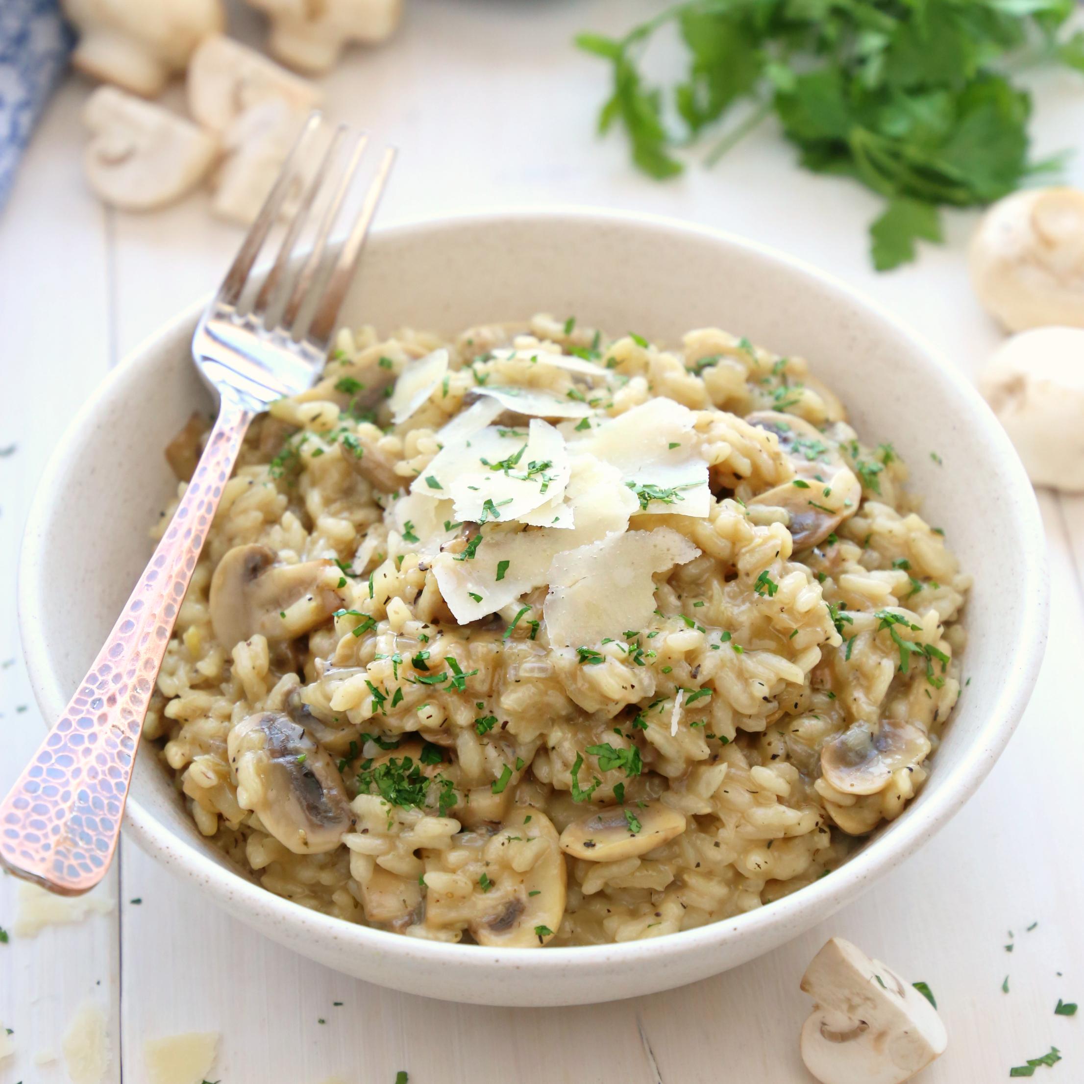 easy-mushroom-risotto-fbigBEST