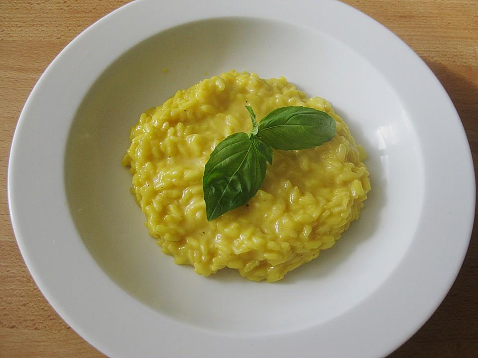 261359-960x720-risotto-alla-milanese