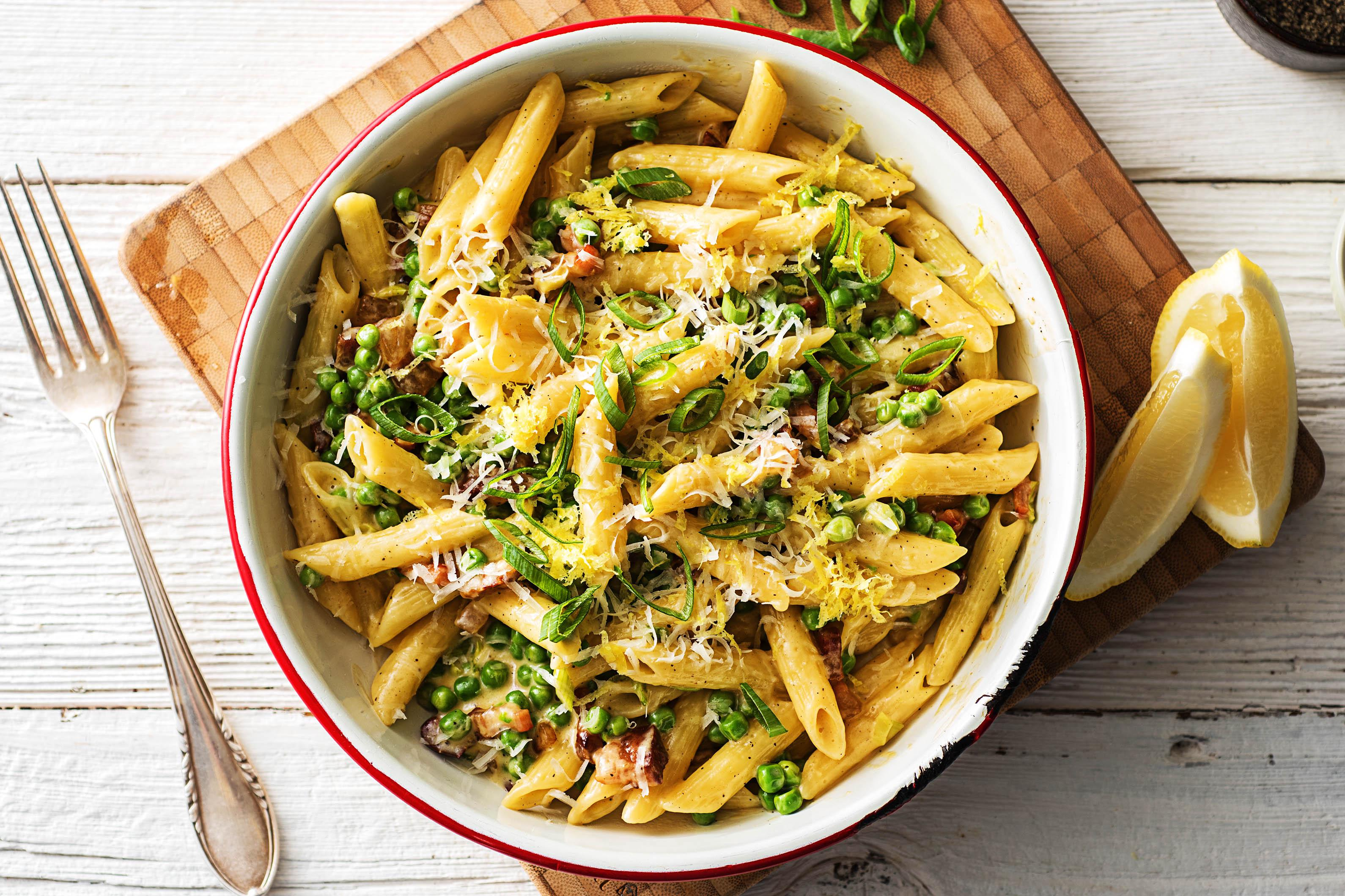 carbonara-style-penne-bbe37697